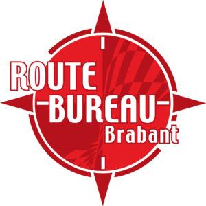 Route Bureau Brabant